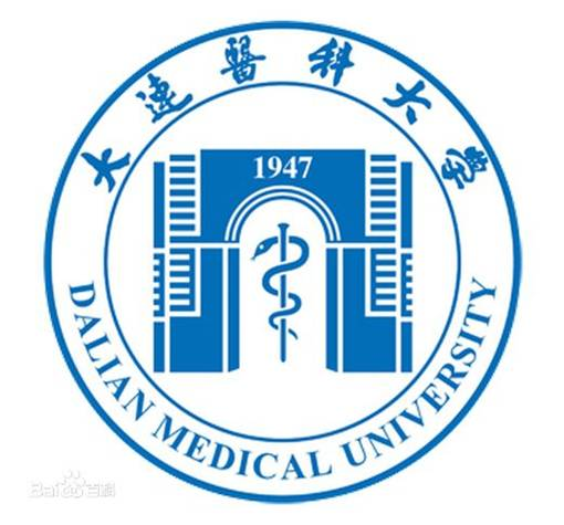 Dalian Medical University 1