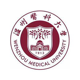 Wenzhou Medical University 1